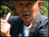 Kyoto Boat Captain
