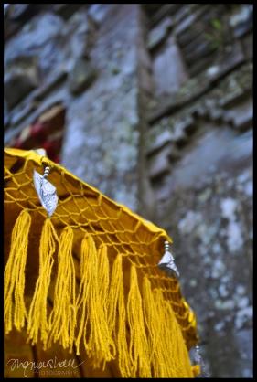 Puru Ulun Danu Temple