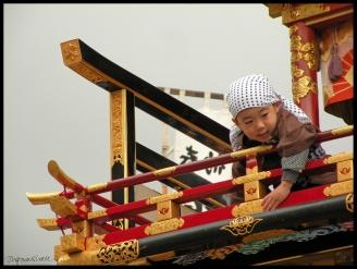 Takayam Festival