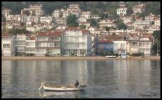 Turkey The Princes Islands2