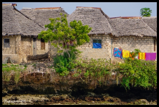 Wisini Island