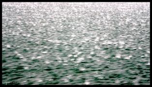 Lake Kivu Rain - Rwanda