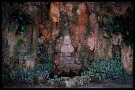 Bellagio Grotto