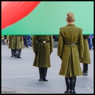 National Day, Budapest