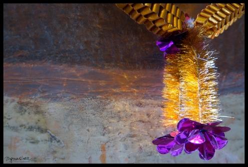 Jodhpur - Decorations
