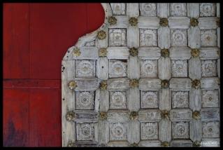 Udaipur - Details