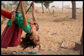 Osiyan - Swingin'