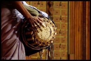 Drummer - Kochi