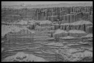 Layers - Ayeyarwady River
