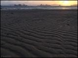 Island Sunrise - Koh Yao Noi