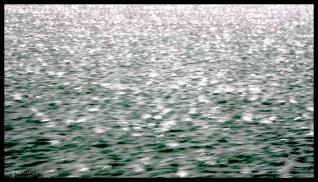 Kivu Rain