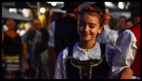 Girl, Colmar