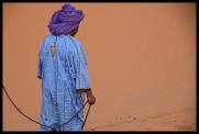 Berber - Hassilabied